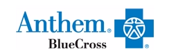 Anthem group health quote